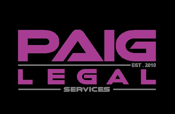 paig-logo.png