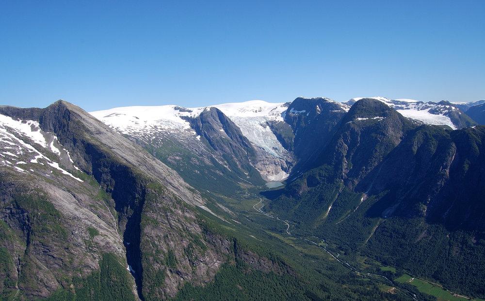 Blånipa-Bøyabreen-Skeisnipa.jpg