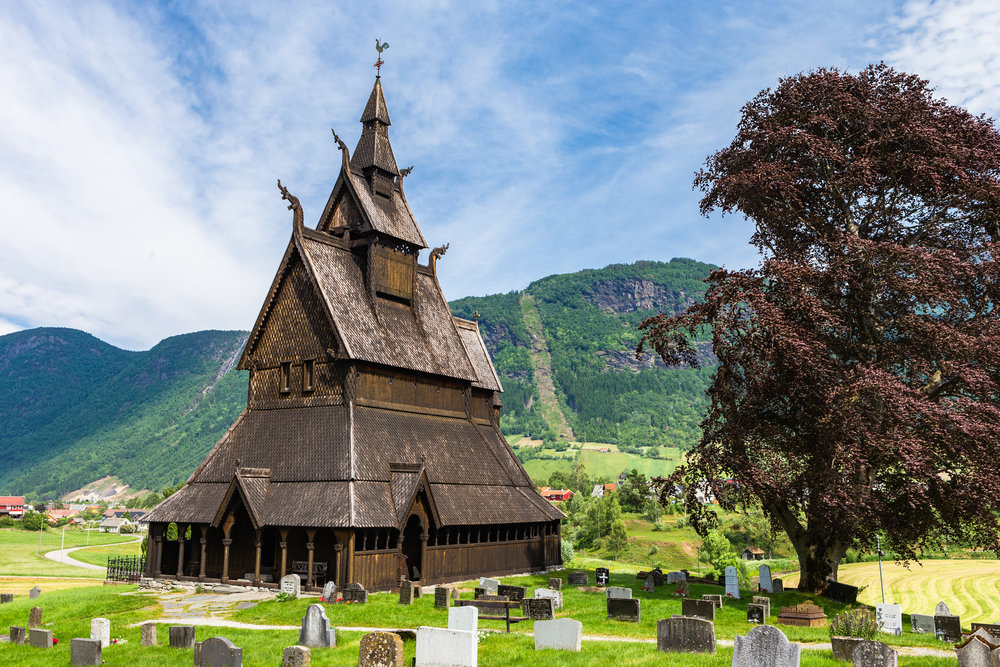 Stave Church Vik.jpg