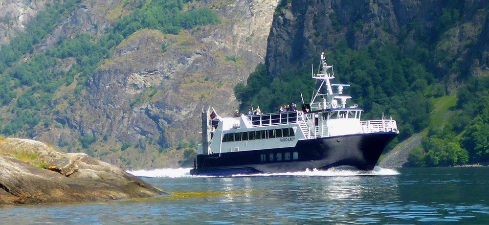 Fjord Lady.jpg