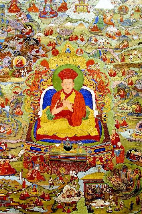 09-Tsangpa Gyare.jpg