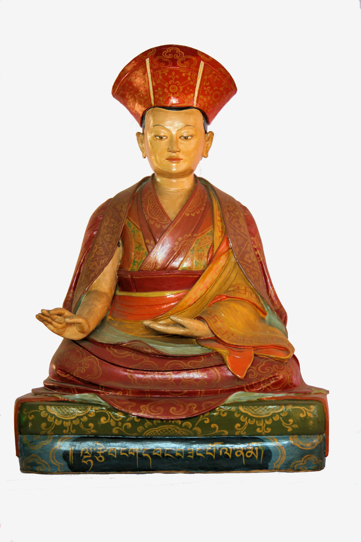 11-Lhatsewa Ngawang Zangpo.jpg