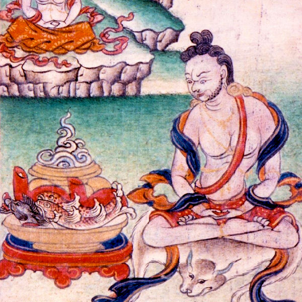 One of the 84 Mahasiddhas.jpg