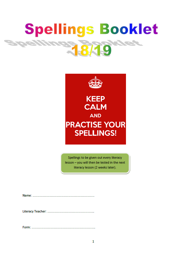 Spelling Booklet 18-19.png