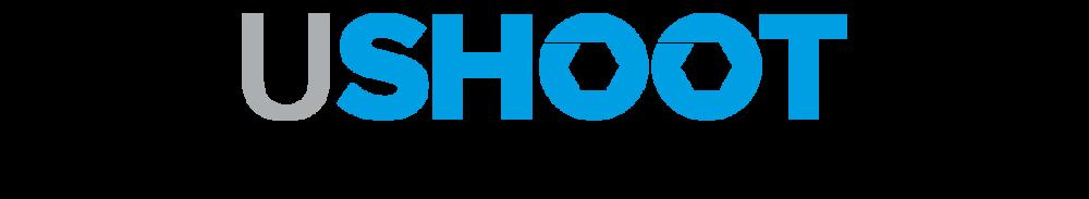 2015-logo-ushoot-web.png