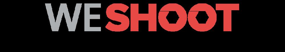 2015-logo-weshoot-web.png