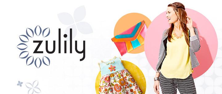 zulily 2.jpg