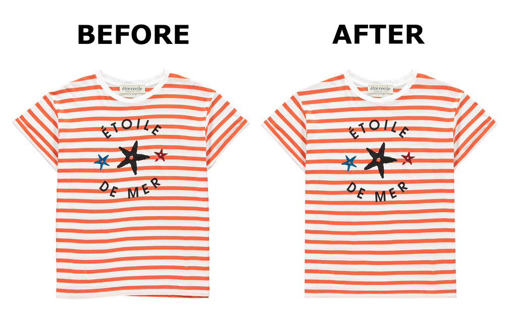 etre cecile before and after.jpg