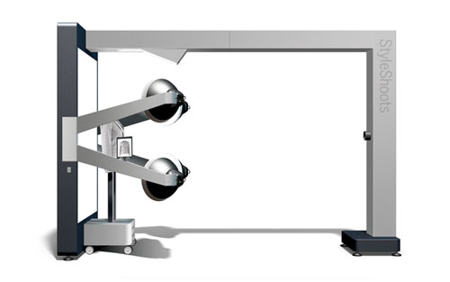 machine-horizontal-vertical.jpg