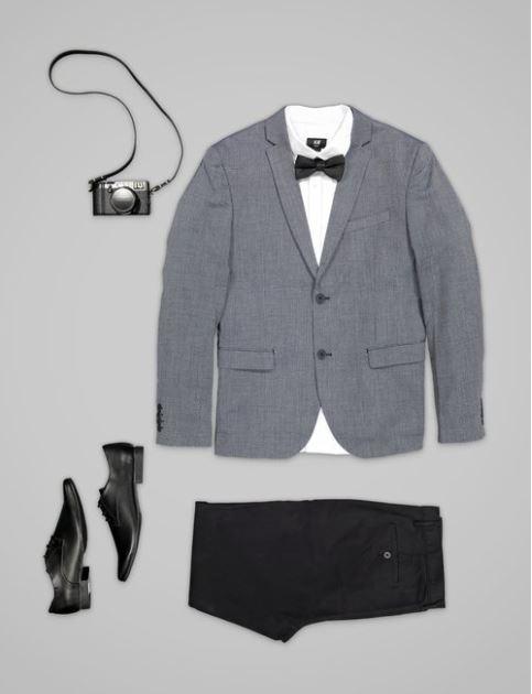 knolling styleshoot.JPG
