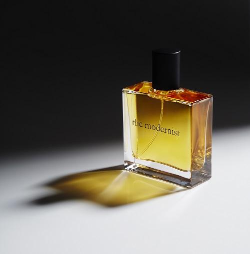 the modernist fragrance.jpg