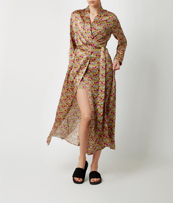 Phoebe Grace - Angelica Dressing Gown.jpg