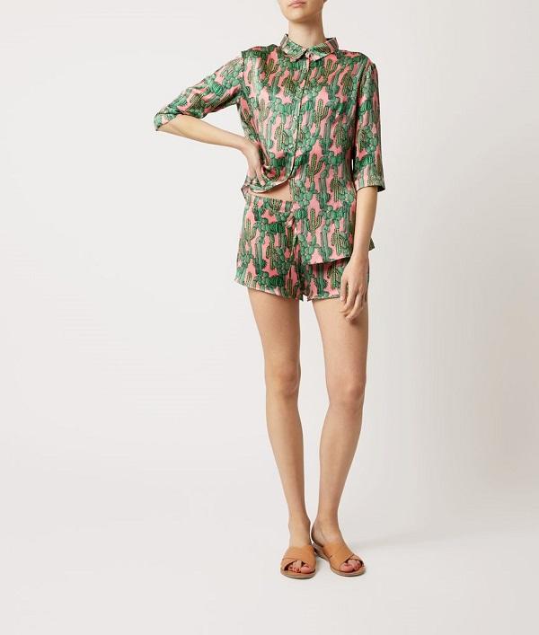 Phoebe Grace Betty Shirt.jpg