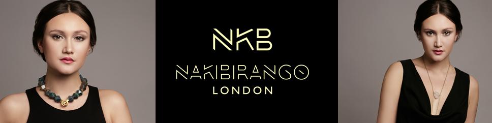 Luxury+By+London+-+Nakibirango+-+London.png
