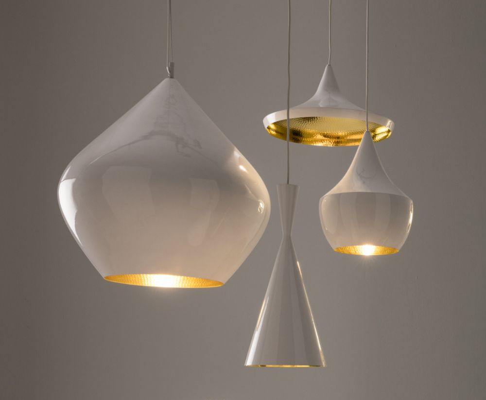 Beautiful lighting Exterior Explore Bright And Beautiful Lighting By Tom Dixon Androidguys Explore Bright And Beautiful Lighting By Tom Dixon Luxury By London