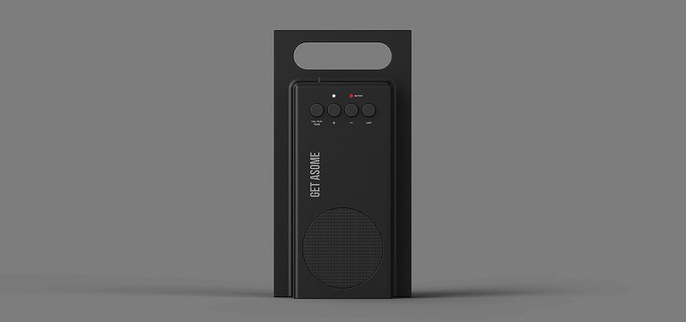 asome speaker 01.jpg