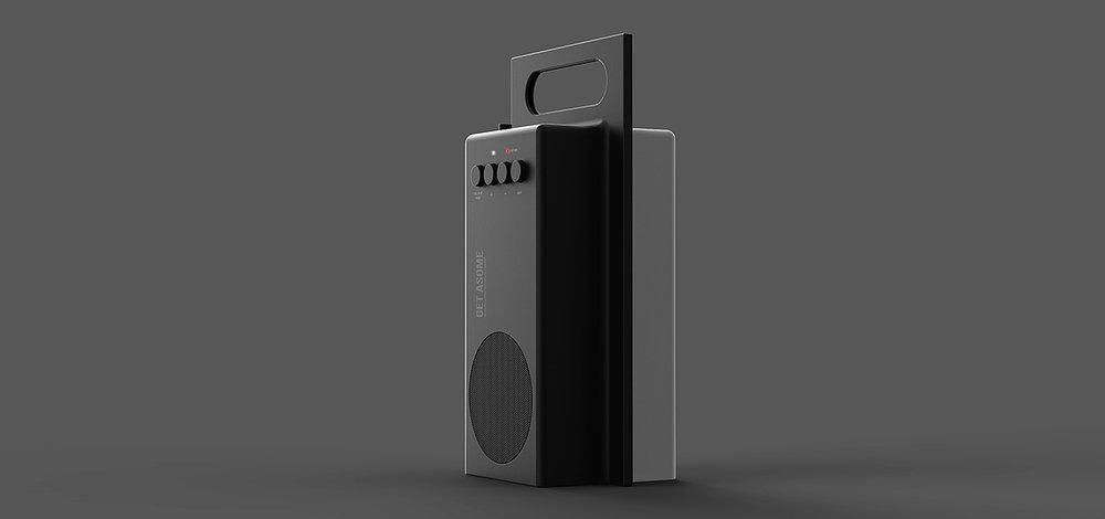 asome speaker 03.jpg