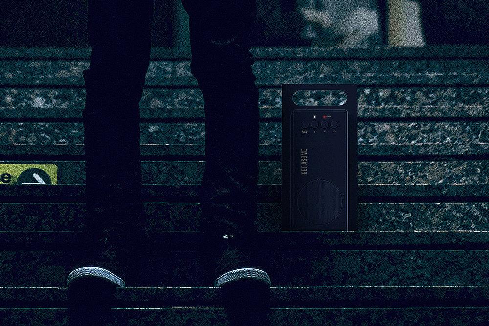 asome speaker 04.jpg