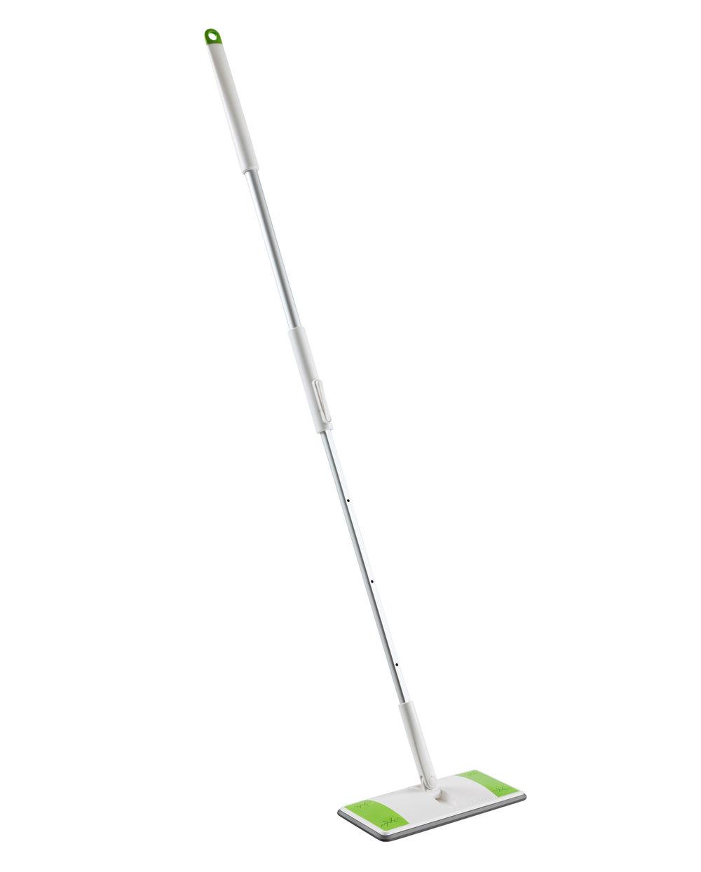 3m mop1.jpg