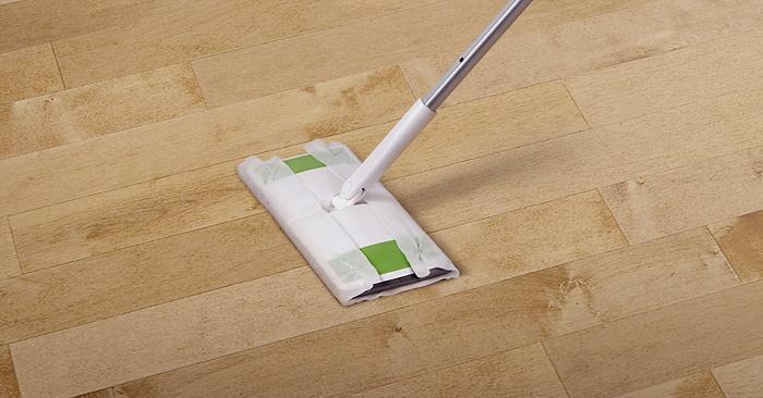 3m mop10.jpg