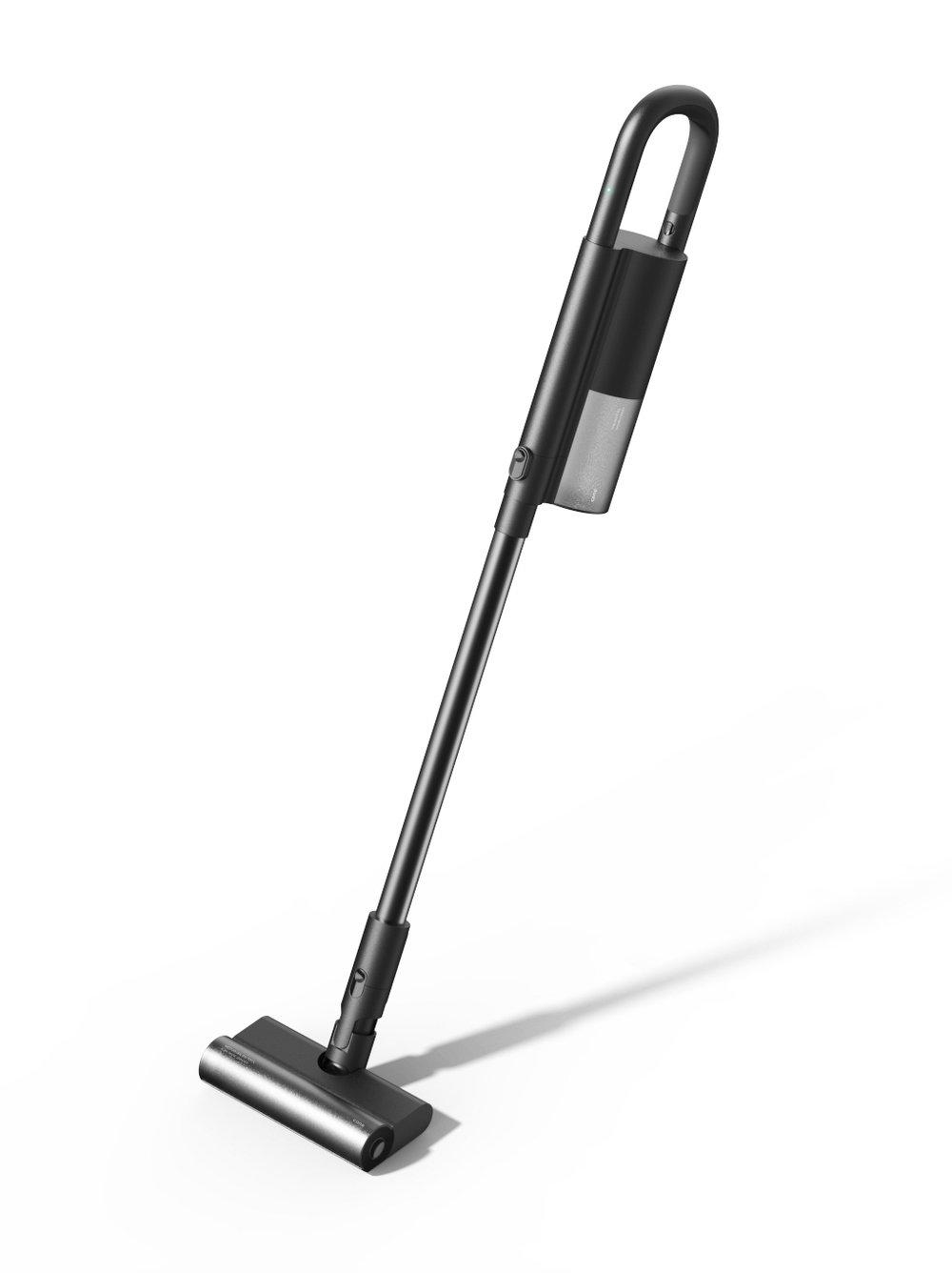 cane add image1.jpg