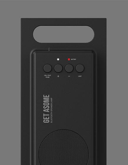 aome speaker thumb.jpg