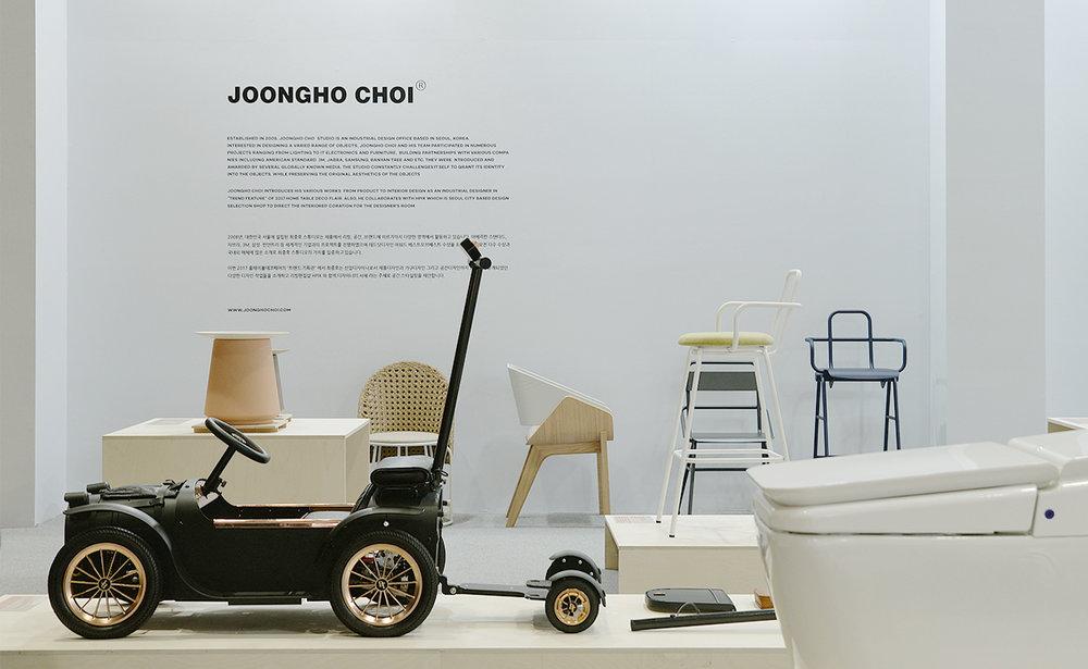 joongho choi 3.jpg