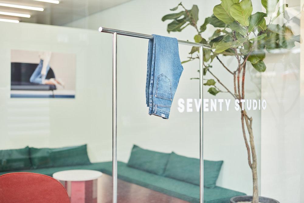 seventy studio 06.jpg