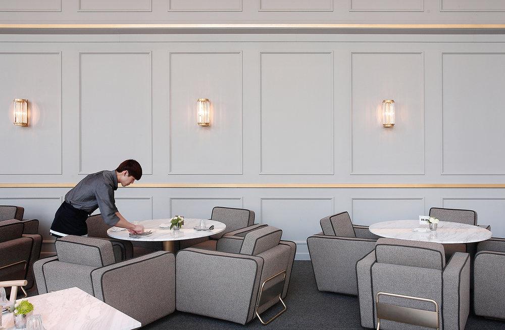 Bover Lounge 09.jpg