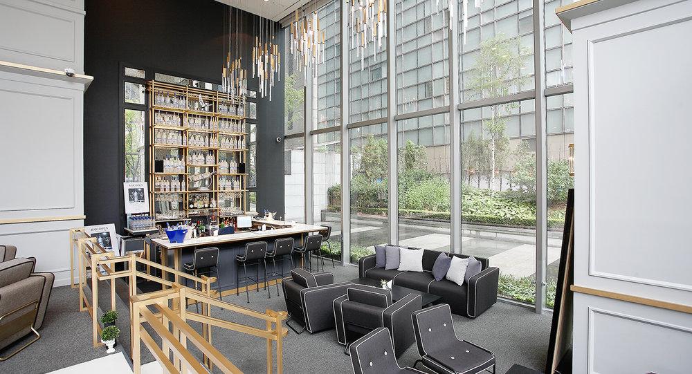 Bover Lounge 11.jpg