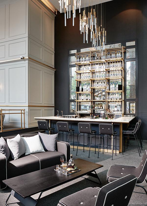 Bover Lounge 12.jpg