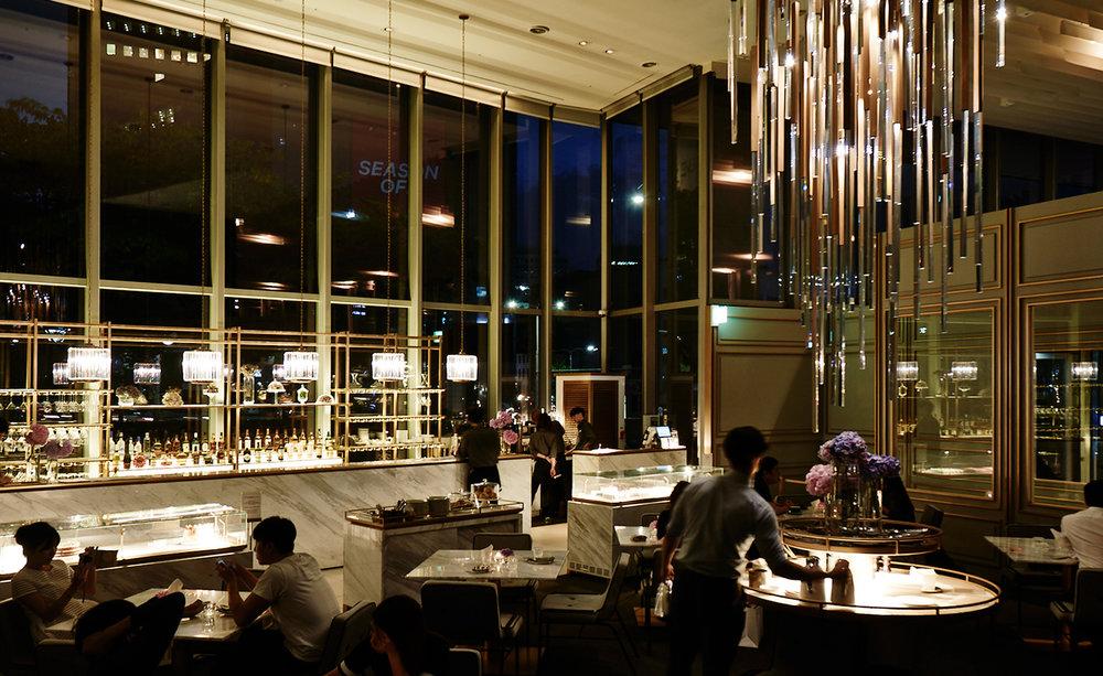 Bover Lounge 14.jpg
