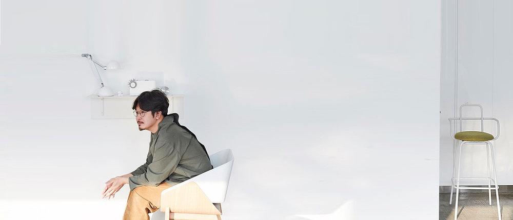 joonghochoi 2.jpg