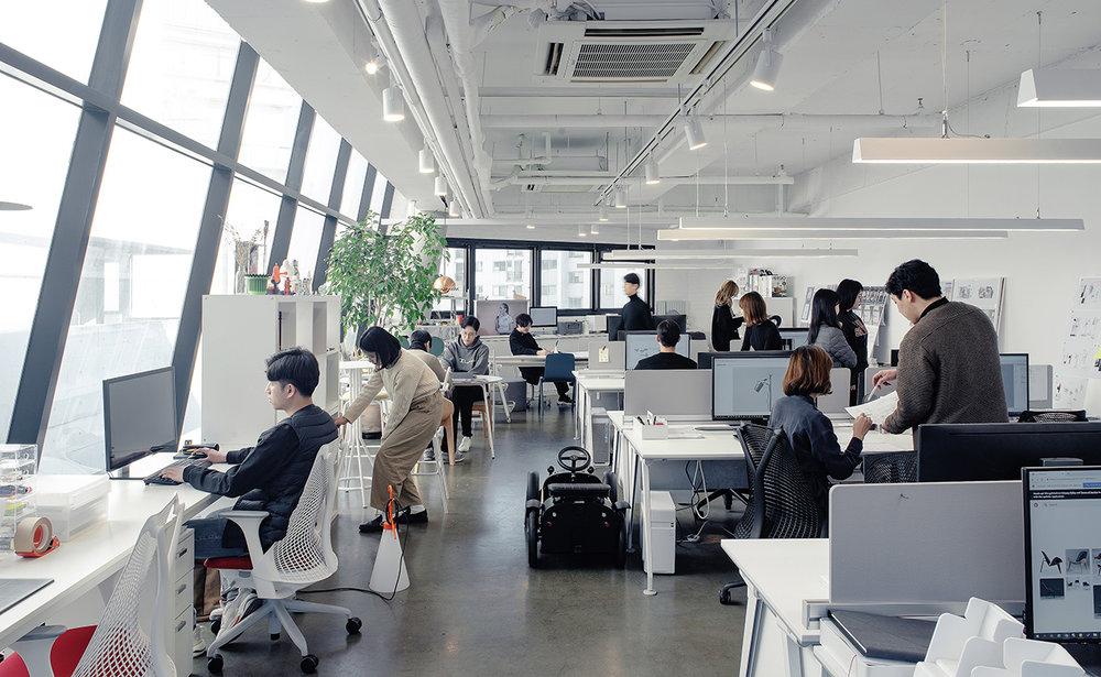 joonghochoi office.jpg