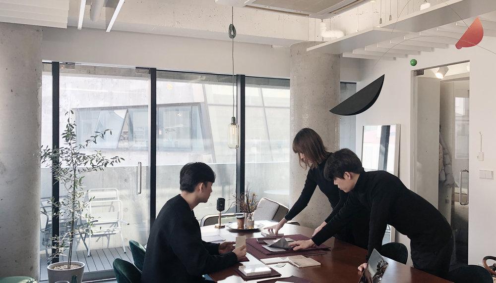 joonghochoi office 2.jpg