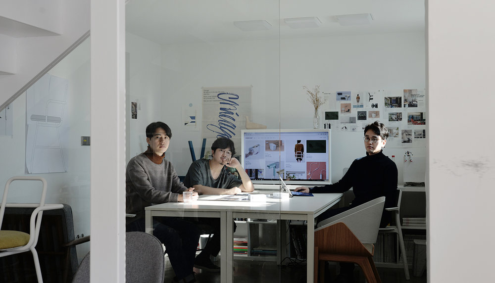 joonghochoi office 3.jpg