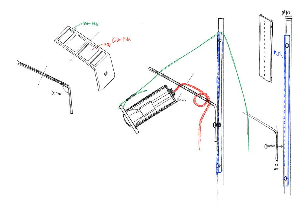 belt drive sketch.jpg