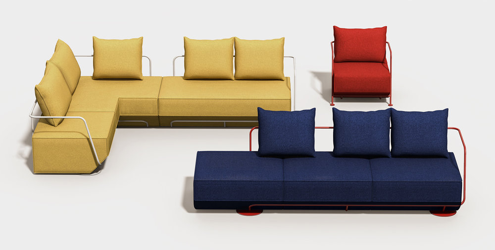 kovy sofa series.jpg
