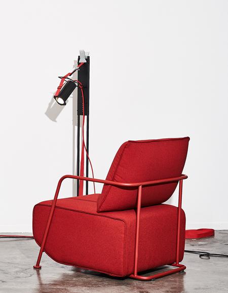 kovy+sofa+thumb.jpg