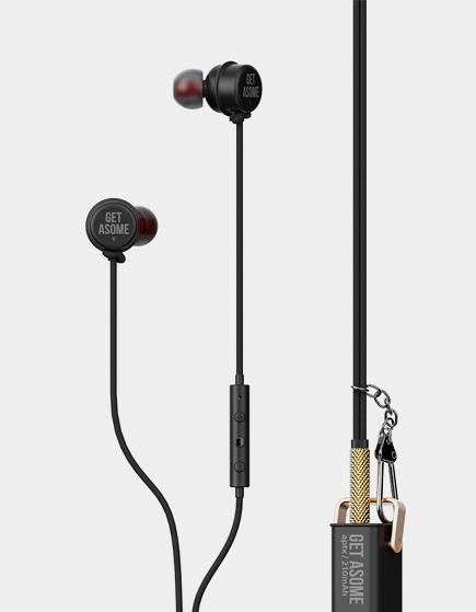 aome+earphone+thumb.jpg