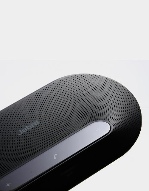 jabra speaker phone.jpg