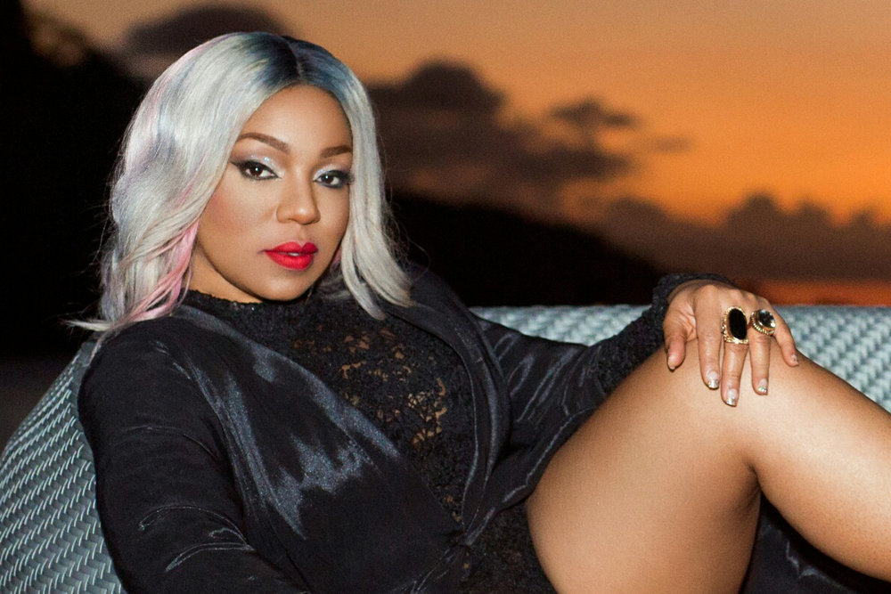 destra-garcia-grey-hair.jpg