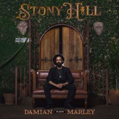 Damian-Marley.png