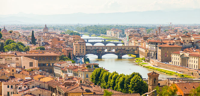 slide-tour-news-article-tuscany-italy-florence-arno-view.jpg