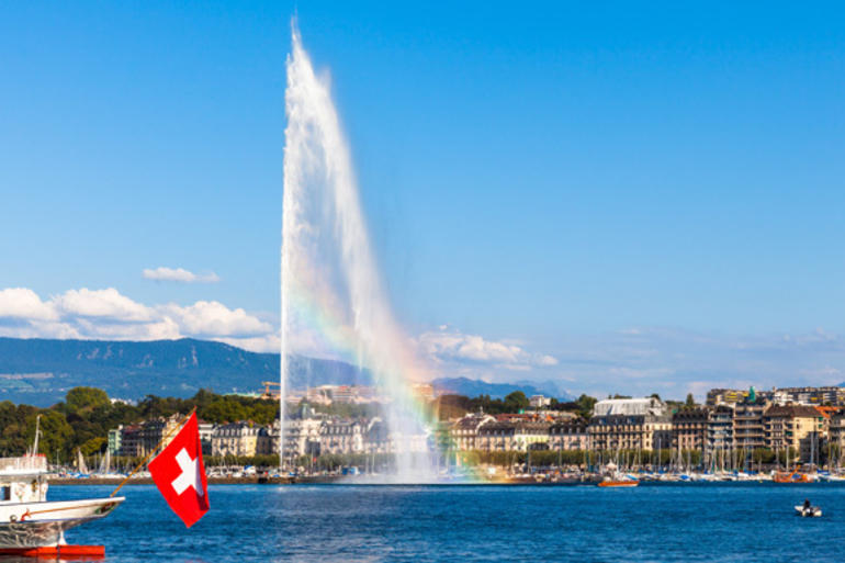 Geneva-Peace-Week-2017_gallerylarge.jpg