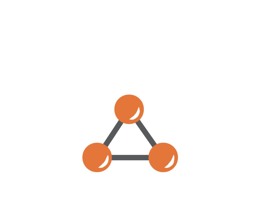 Moskito Guard zawiera 20% ikarydyny.jpg