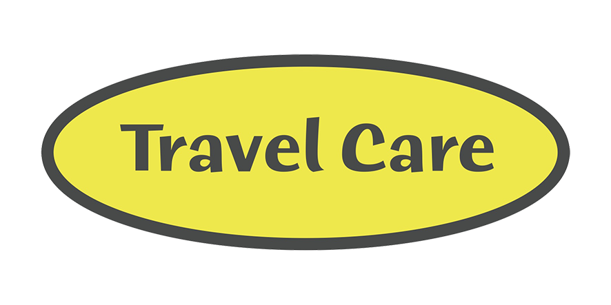 Logo Travel Care small.png