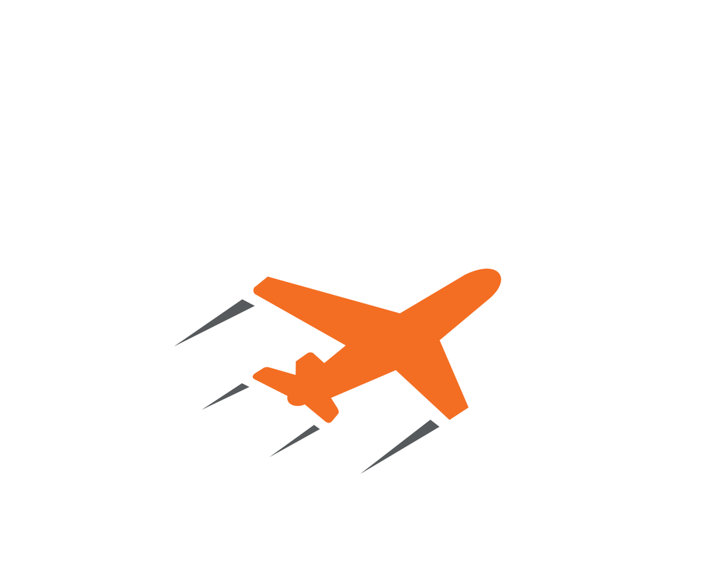 dozwolony-na-pokładzie-samolotu.png
