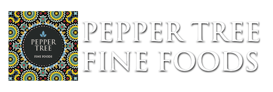 Pepper Tree Fine Foods