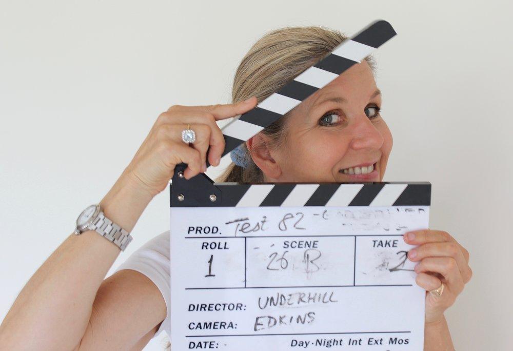 Rachel_Sellers_Documentary_Voiceover.jpg